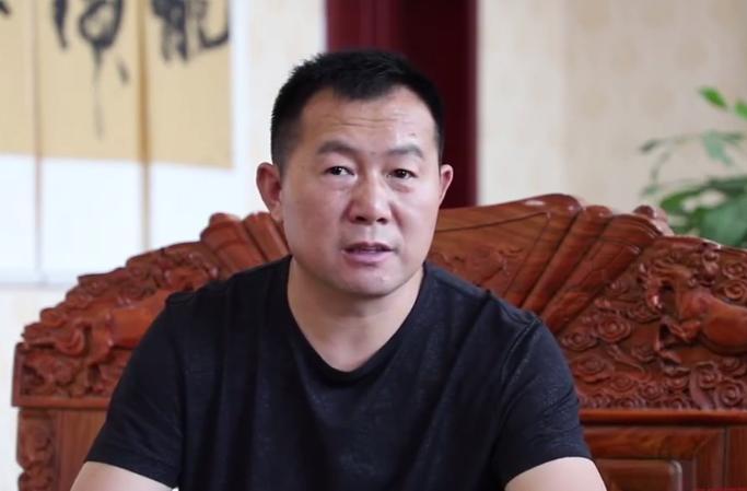 陕西傲翔申建峰:如何创建种鸽群?